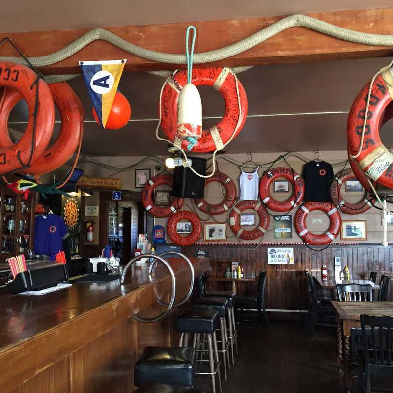 Portway Tavern