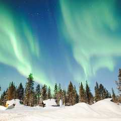 Finland - Selected Hoptale Photos