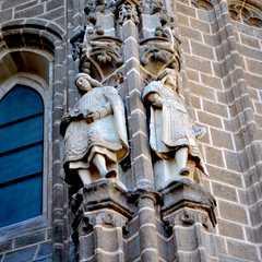 Toledo - Selected Hoptale Photos
