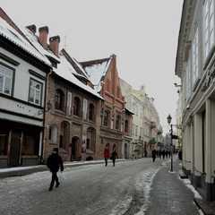 Vilniaus apskritis - Selected Hoptale Photos
