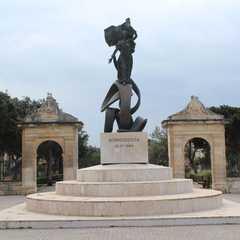 Valletta - Selected Hoptale Photos