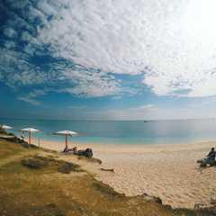 Cebu Province - Selected Hoptale Photos