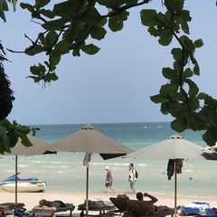 Phu Quoc   POPULAR Trips, Photos, Ratings & Practical Information