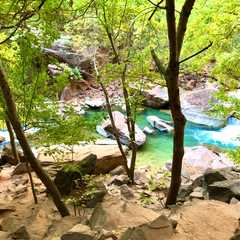 Grotto Alcove | POPULAR Trips, Photos, Ratings & Practical Information