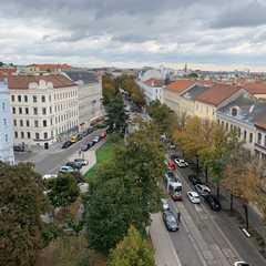 Vienna / Wien | POPULAR Trips, Photos, Ratings & Practical Information