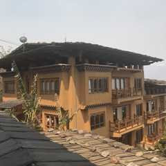 Hotel Gakiling - Photos by Real Travelers, Ratings, and Other Practical Information
