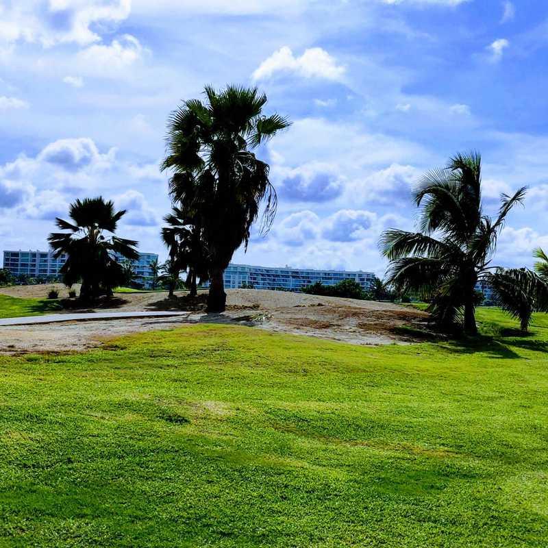 Cartagena 2019   2 days trip itinerary, map & gallery