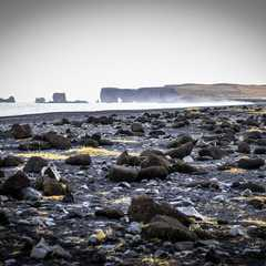 Reynisfjara Beach - Photos by Real Travelers, Ratings, and Other Practical Information