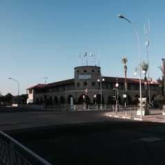 Larnaca - Selected Hoptale Photos