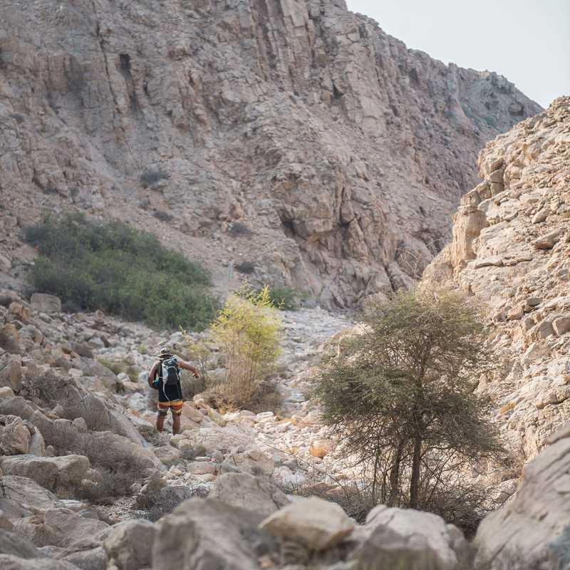 Bandar Al Khairan