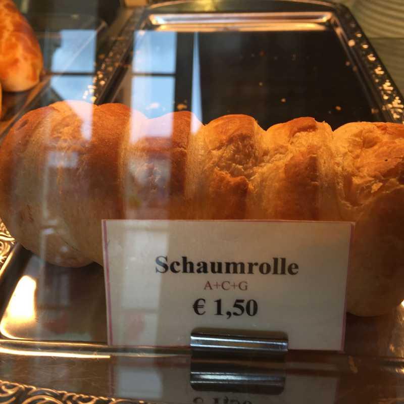 Hotel-Restaurant Schachner