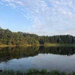 Missouri - Selected Hoptale Photos