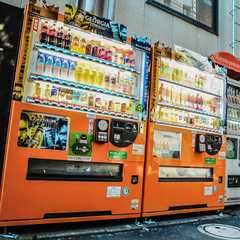 Harajuku / 原宿 | Travel Photos, Ratings & Other Practical Information