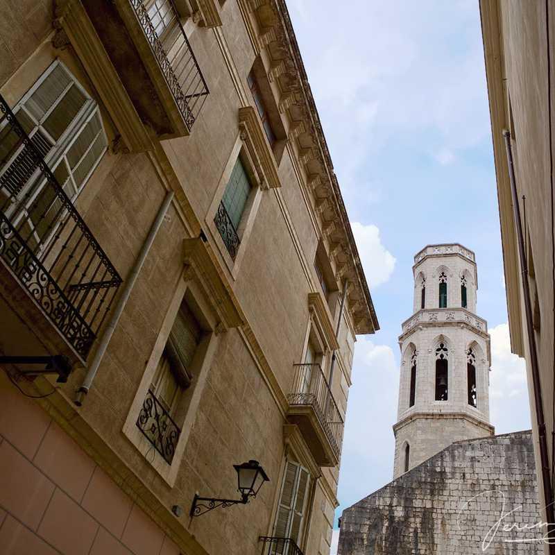 Sant Pere de Figueres