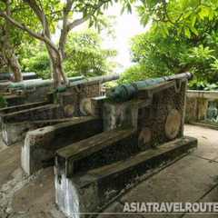 Vũng Tàu | POPULAR Trips, Photos, Ratings & Practical Information