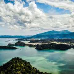 Malaysia - Selected Hoptale Trips