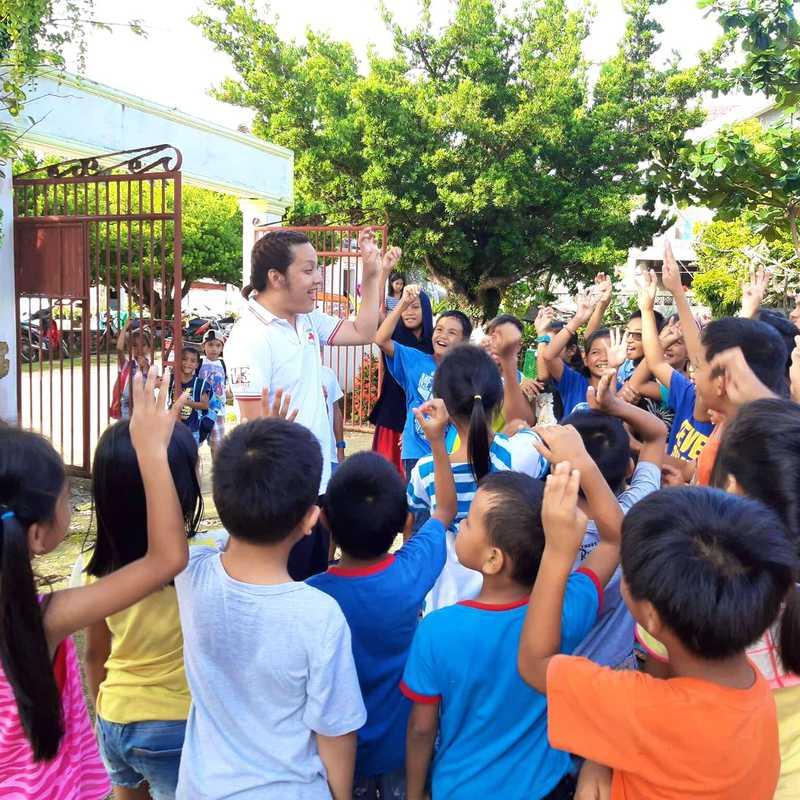 itbayat elementary school