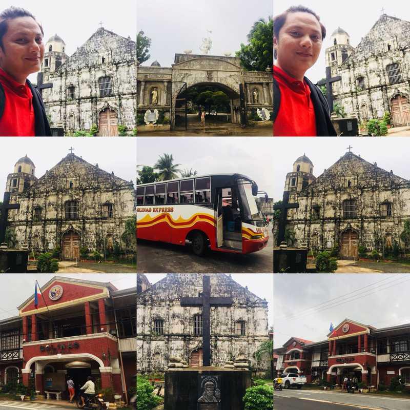 Bolinao,Pangasinan