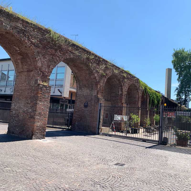 Rocca Galliera