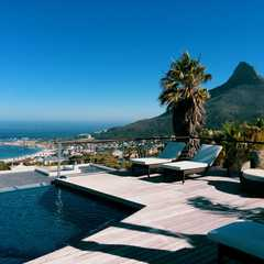 Cape Town - Selected Hoptale Photos