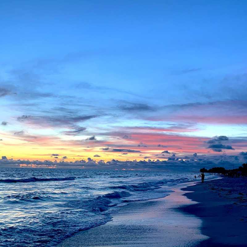 Anna Maria Island Beach Resort