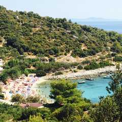 Split-Dalmatia County - Selected Hoptale Photos