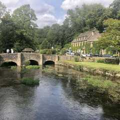 Bibury - Real Photos by Real Travelers