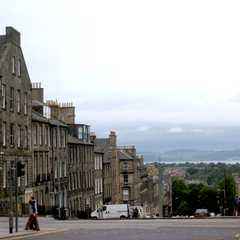 Edinburgh - Photos by Real Travelers, Ratings, and Other Practical Information