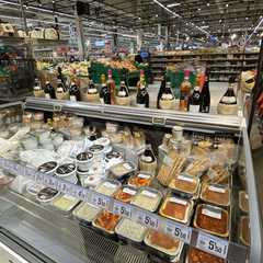 Carrefour Ivry-sur-Seine - Photos by Real Travelers, Ratings, and Other Practical Information