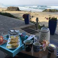 Airbnb Cayucos Oceanfront Suite - Photos by Real Travelers, Ratings, and Other Practical Information