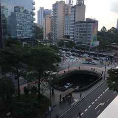 Avenida Paulista | POPULAR Trips, Photos, Ratings & Practical Information