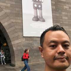 National Gallery of Victoria - Photos by Real Travelers, Ratings, and Other Practical Information
