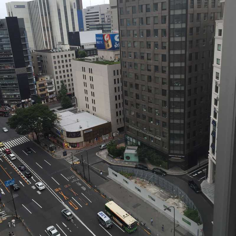 JAPAN SHINYUKU 2016