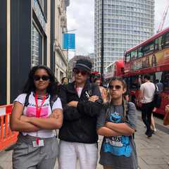 London - Real Photos by Real Travelers