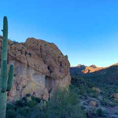 Apache Junction - Real Photos by Real Travelers