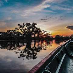Ecuador - Selected Hoptale Photos