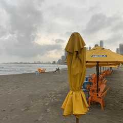 Bocagrande beaches | Travel Photos, Ratings & Other Practical Information
