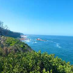 East Head View Point - Photos by Real Travelers, Ratings, and Other Practical Information