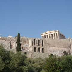 Athens - Selected Hoptale Photos