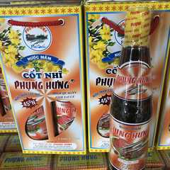 Phung Hung Fish Sauce   Travel Photos, Ratings & Other Practical Information