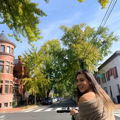 Georgetown | Travel Photos, Ratings & Other Practical Information