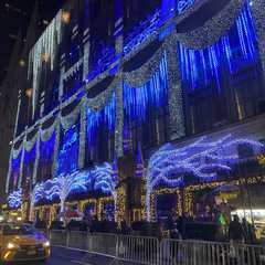 Lotte New York Palace - Real Photos by Real Travelers