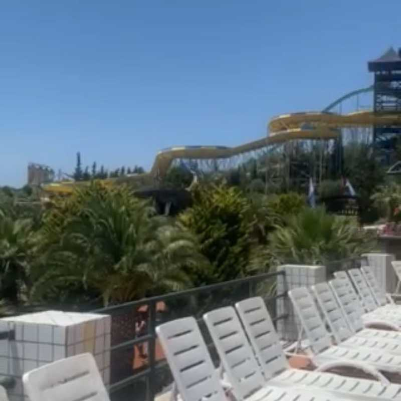 Adaland Aquapark