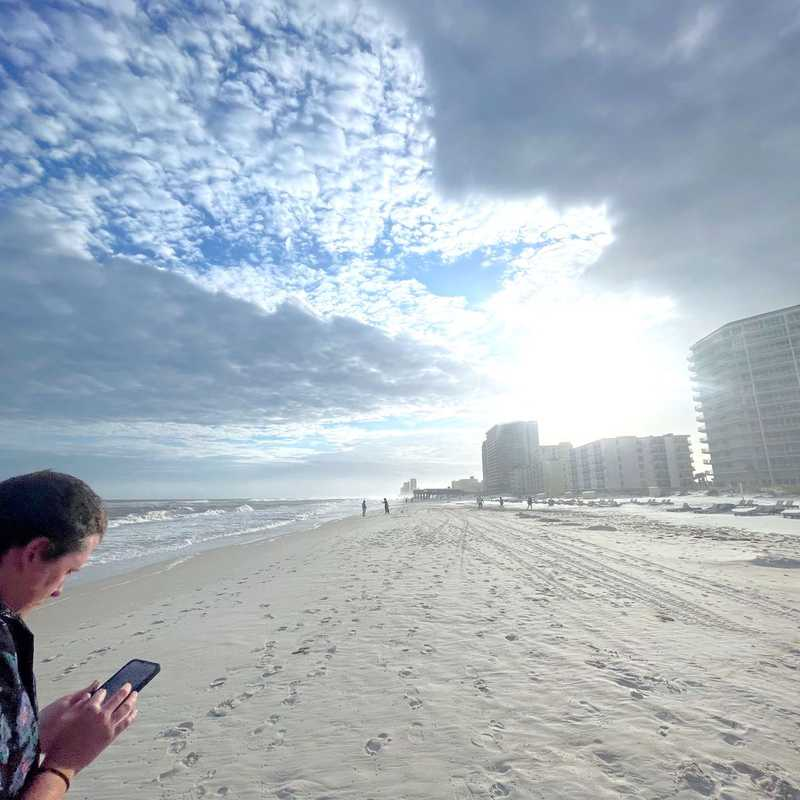 The Lighthouse Resort - Gulf Shores Rentals