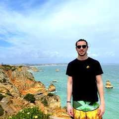 Camilo Beach