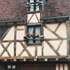 Bourges | POPULAR Trips, Photos, Ratings & Practical Information