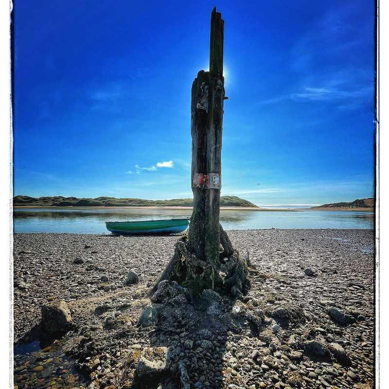Newburgh Seal Beach