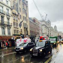 Oxford Street - Photos by Real Travelers, Ratings, and Other Practical Information