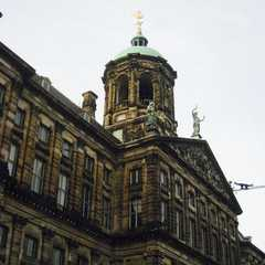 Royal Palace Amsterdam - Photos by Real Travelers, Ratings, and Other Practical Information