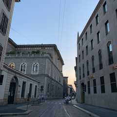 Milan | POPULAR Trips, Photos, Ratings & Practical Information